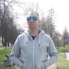 Дмитрий., 47, г.Нарва