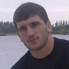 Ruslan, 27, г.Бишкек