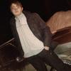 Андрей, 23, г.Куса