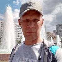 Валерий Жуков, 52 года, Рыбы, Москва