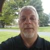 Wayne, 52, г.Уинчестер