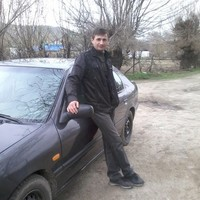 Коля, 36 лет, Близнецы, Астана