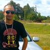 Алексей, 33, г.Климово