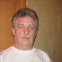 Николай, 56 лет, Рыбы, Екатеринбург