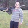 Валерій, 48, г.Тернополь