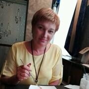 Татьяна 48 Тамбов