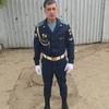 Александр, 20, г.Подольск