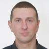 Ігор Степанович Зелен, 42, г.Ратно
