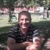 григорий, 52, г.Баштанка