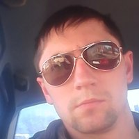 Олег, 30 лет, Телец, Екатеринбург