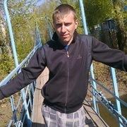 Виталий 29 Абдулино