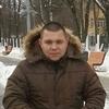 александр, 32, г.Щелково