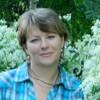 Людмила, 45, г.Усть-Каменогорск