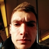 Sergey, 32, г.Нюрнберг