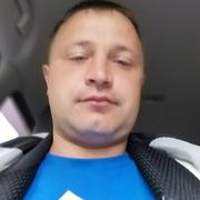 Михаил 35 Петропавловск-Камчатский