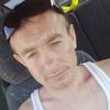 Nikolaj, 34, Podolsk