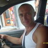 Александр, 40, г.Партизанск
