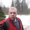 сергей, 34, г.Великий Новгород (Новгород)