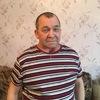 виктор, 68, г.Северодвинск