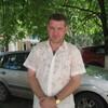 Владислав, 42, г.Славянск