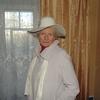 Елена, 63, г.Калуга