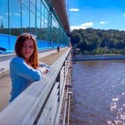 Alena, 26, г.Москва