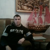 Денис, 39 лет, Рак, Соликамск