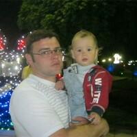 Роман Кваснюк, 38 лет, Стрелец, Кишинёв