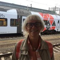Irina, 46 лет, Близнецы, Москва