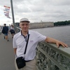 Aleksey, 48, Lomonosov