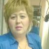 Диля Диля, 45, г.Астрахань