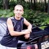 Denis, 38, Nevel'sk