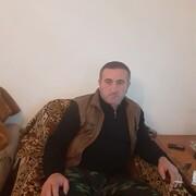 MANVEL 47 Ереван