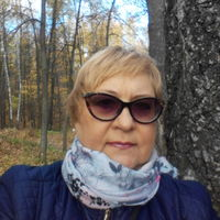 Елена, 61 год, Лев, Казань