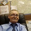 Сирин, 56, г.Казань