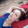 Диана, 30, г.Барнаул