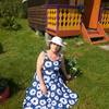 Evgeniya, 52, Biysk
