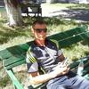 Александр, 35, г.Навашино