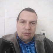Николай 37 Тамбов