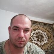 Леша 38 Ставрополь