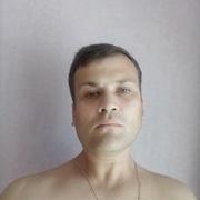 Сергей 27 Воскресенск