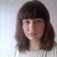 Ксения, 35 лет, Рыбы, Краматорск