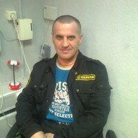 Флинт, 49 лет, Рак, Липецк