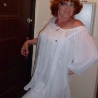 Елена, 63 года, Весы, Кемерово