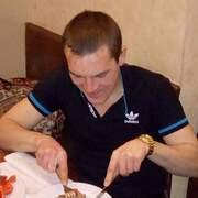 Алексей 28 Саратов