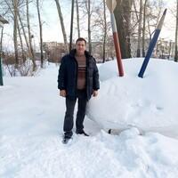 Иван Битюков, 46 лет, Рыбы, Воронеж
