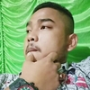 taufan, 25, Jakarta