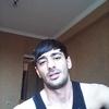 Raul, 30, г.Махачкала