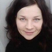 Анька 34 года (Скорпион) хочет познакомиться в Елизове