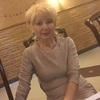 ehla, 51, г.Магнитогорск
